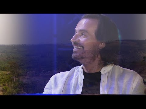 """Yanni – """"Playing by Heart"""""""