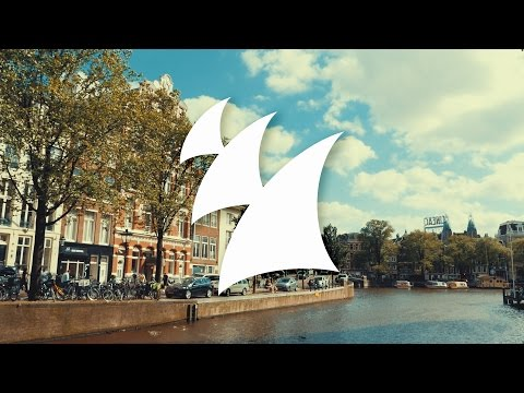 Mandal & Forbes & Bauuer feat. SJ Johnson - Be There - UCGZXYc32ri4D0gSLPf2pZXQ