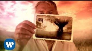 David DeMaria - Que Yo No Quiero Problemas