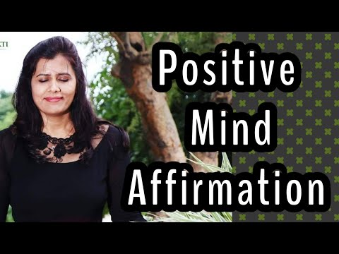Affirmations for Health and Happiness & positivity during Covid-19   21 days Affirmations challenge