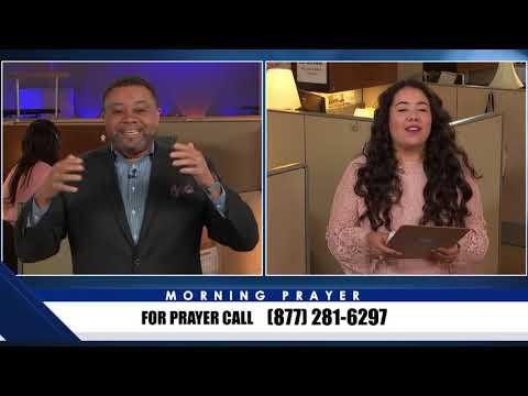 Morning Prayer: Wednesday, September 30, 2020