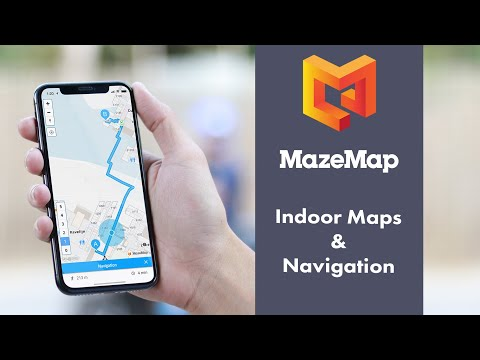 Maps Shortcuts: Indoor Maps in the Google Maps SDK for iOS