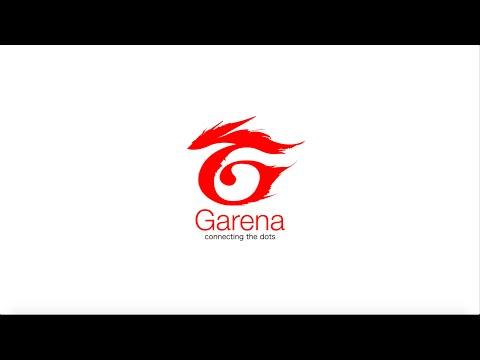 The Garenian Life