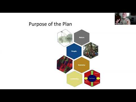 An ecosystem approach to urban forestry #3 (With Robert Northrop and Michael Andreu)