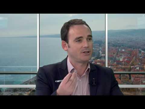 Vidéo de Jean-Pierre Martin