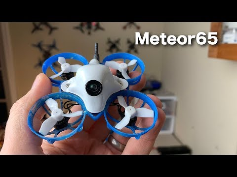 Meteor65 + BT2.0 Full Review - UCkSK8m82tMekBEXzh1k6RKA