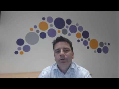 September Quarterly Report Video