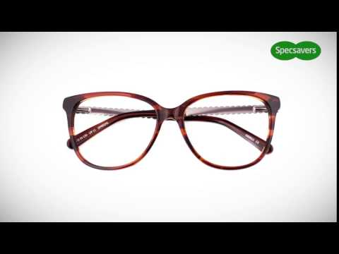 Specsavers   Soul Safari   SoMe 5 sec ex3   NO
