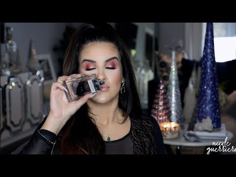 "What's My Favorite Kind of Present""! 
