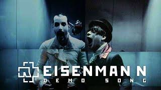 Eisenmann [DEMO]
