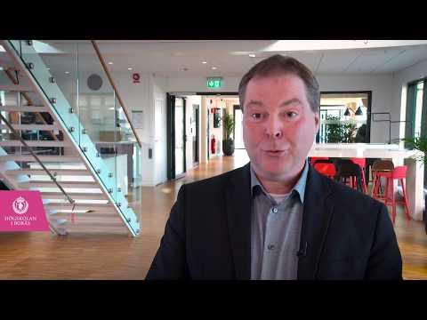 Management av digital handel - ELLOS Group
