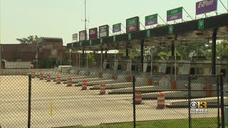 New Tolling Options Have Potential To Cut Costs For Drivers