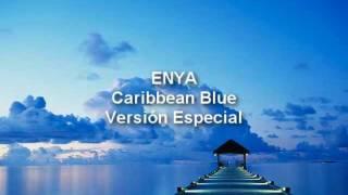 Caribbean Blue.wmv