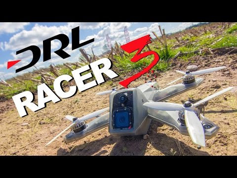 This is.... DRL Racer 3 // Season 2 of Drone Racing League 2017 - UCb463DI_RAOQx7tX8axd5Vw
