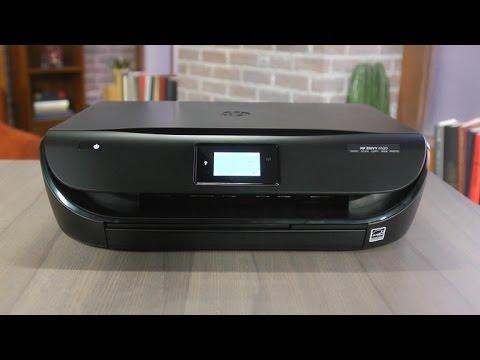 A capable multifunctional printer for under $150 - UCOmcA3f_RrH6b9NmcNa4tdg