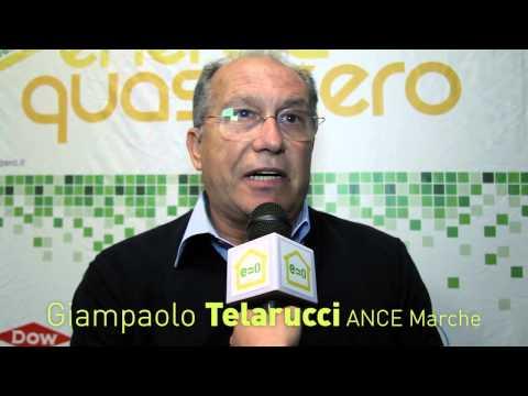 Giampaolo Telarucci