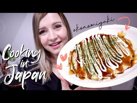 What I Eat for Dinner at Home in Japan 🍳