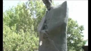 "Музыкальный Десант - ""Цхинвал"""