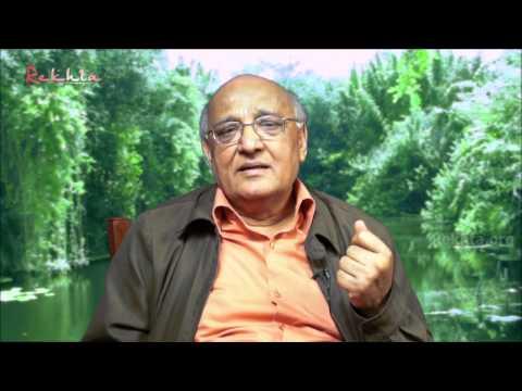 Tumhe Mujhse Mohabbat Hai