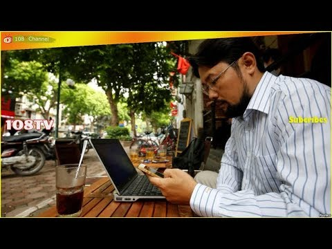 Viet Nam: New Cybersecurity law a devastating blow for freedom of expression[108Tv]