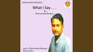 A new life - ndharmendra , Classical
