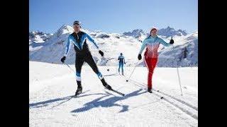 Nordic Combined - SALPAUSSELÄN - Lahti (FIN) ~ LIVE