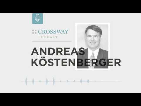 Distinguishing Christmas Tradition from Truth (Andreas Kstenberger)