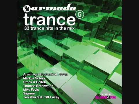 Armada Trance 5 - UCGZXYc32ri4D0gSLPf2pZXQ