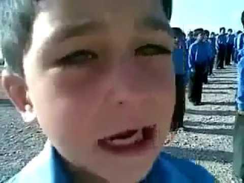 Isay Kehtay Hain Dil Laga Kai Parhna