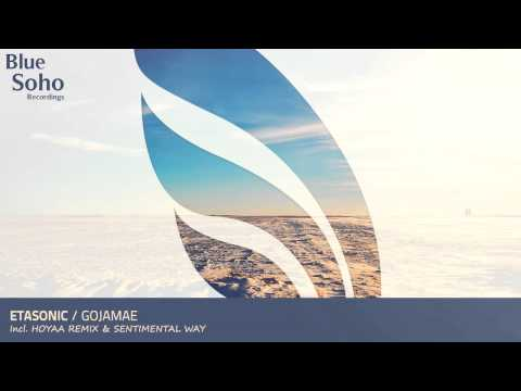 Etasonic - Sentimental Way (Original Mix) [OUT 10.02.14] - UCY4ZxblntJzDL8AOtP2wkIw