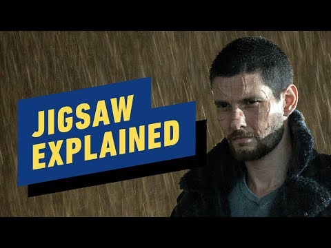 Jigsaw: The Punisher Villain Explained - UCKy1dAqELo0zrOtPkf0eTMw