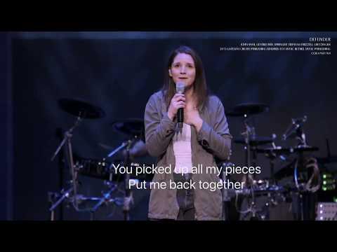 Charis Bible College - Charis Worship - January 15, 2020