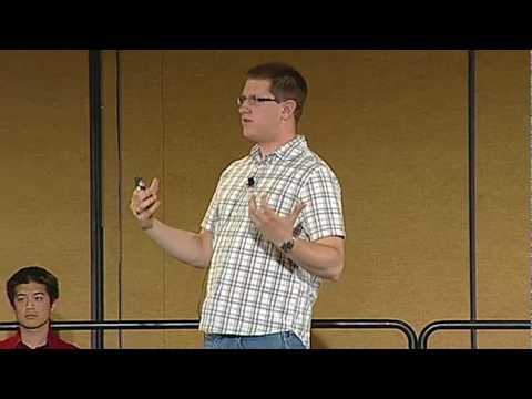 Google I/O 2010 - HTML5 status update - UC_x5XG1OV2P6uZZ5FSM9Ttw