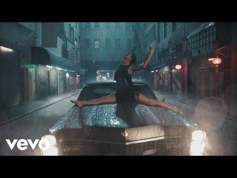 Taylor Swift - Delicate - UCANLZYMidaCbLQFWXBC95Jg