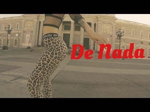 De Nada (Espanol Version) [Feat. JEIA & Denada]