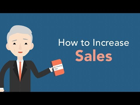 10 Effective Closing Requirements in Sales  Brian Tracy