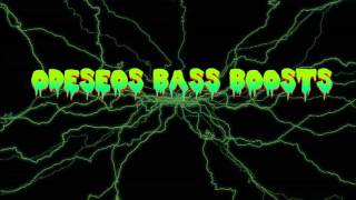 Diggy Down feat. Marian Hill BASS