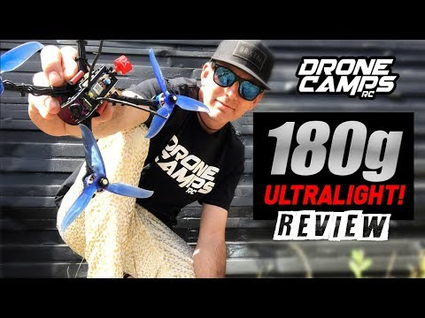 "DIATONE GT-M515 Ultralight 5"" Race Quad - HONEST REVIEW & EPIC FLIGHTS - UCwojJxGQ0SNeVV09mKlnonA"