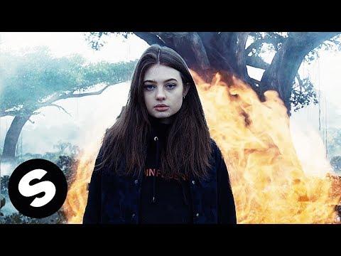 Jonas Aden - Strangers Do (Official Music Video) - UCpDJl2EmP7Oh90Vylx0dZtA