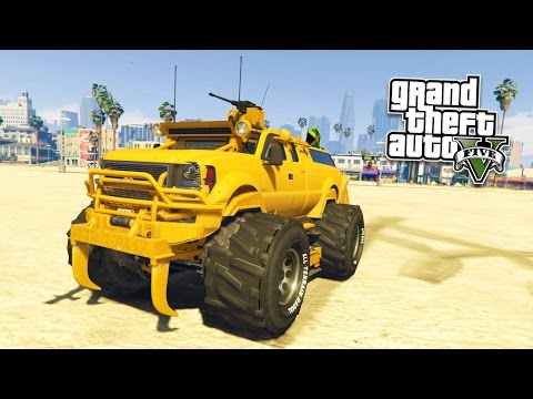 GTA 5 PC Mods - CRAZY VEHICLE MODS!!! GTA 5 Modded Vehicles Mod Gameplay! (GTA 5 Mods Gameplay) - UC2wKfjlioOCLP4xQMOWNcgg