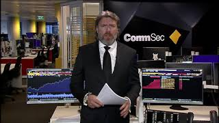 US Close 19 Aug 19: Stocks advance helped by suggestions of stimulus measures