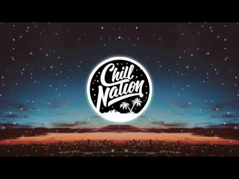 Grey - I Miss You (feat. Bahari) - UCM9KEEuzacwVlkt9JfJad7g
