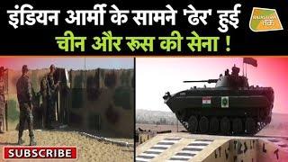 INDIAN ARMY की इस जीत से परेशान हो गया PAKISTAN ! | JAISALMER