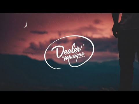 Telegraph - Wonder - UCDzWQilDbBuelO4mGDPv1Vw