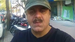 Party Mix XTREME Kishore Kumar REMIX My Voice - sunildudia , Others