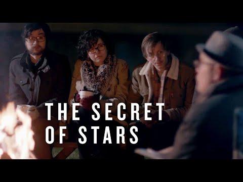 The Secret of Stars  A Fireside Chat with Kirk Bennett of IHOPKC