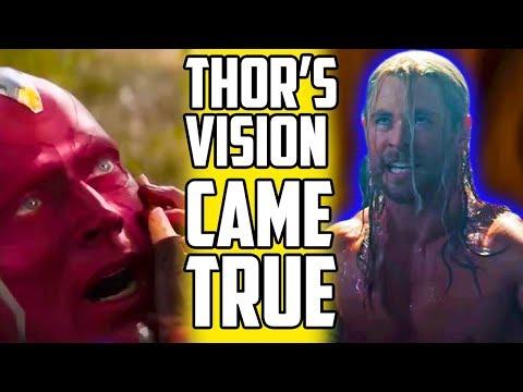 Did Thor's Vision Predict Infinity War's Ending? - UCgMJGv4cQl8-q71AyFeFmtg