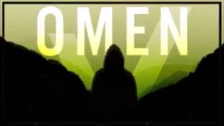 OMEN (Edem Edmzon 2019 Remix) [Psytrance]