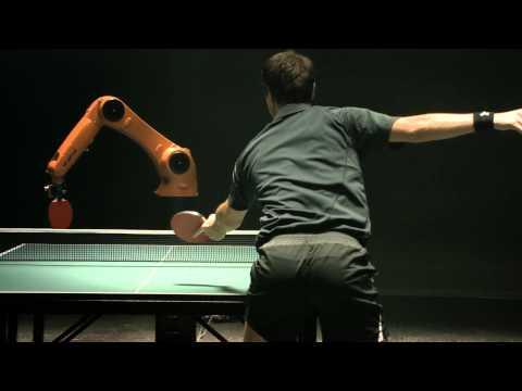 The Duel: Timo Boll vs. KUKA Robot - UC6HrPPoLdjNynZCvUrJbmBw