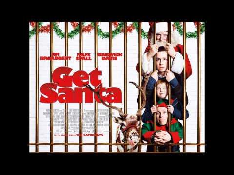 Christmas Wrapping (OST. Get Santa)